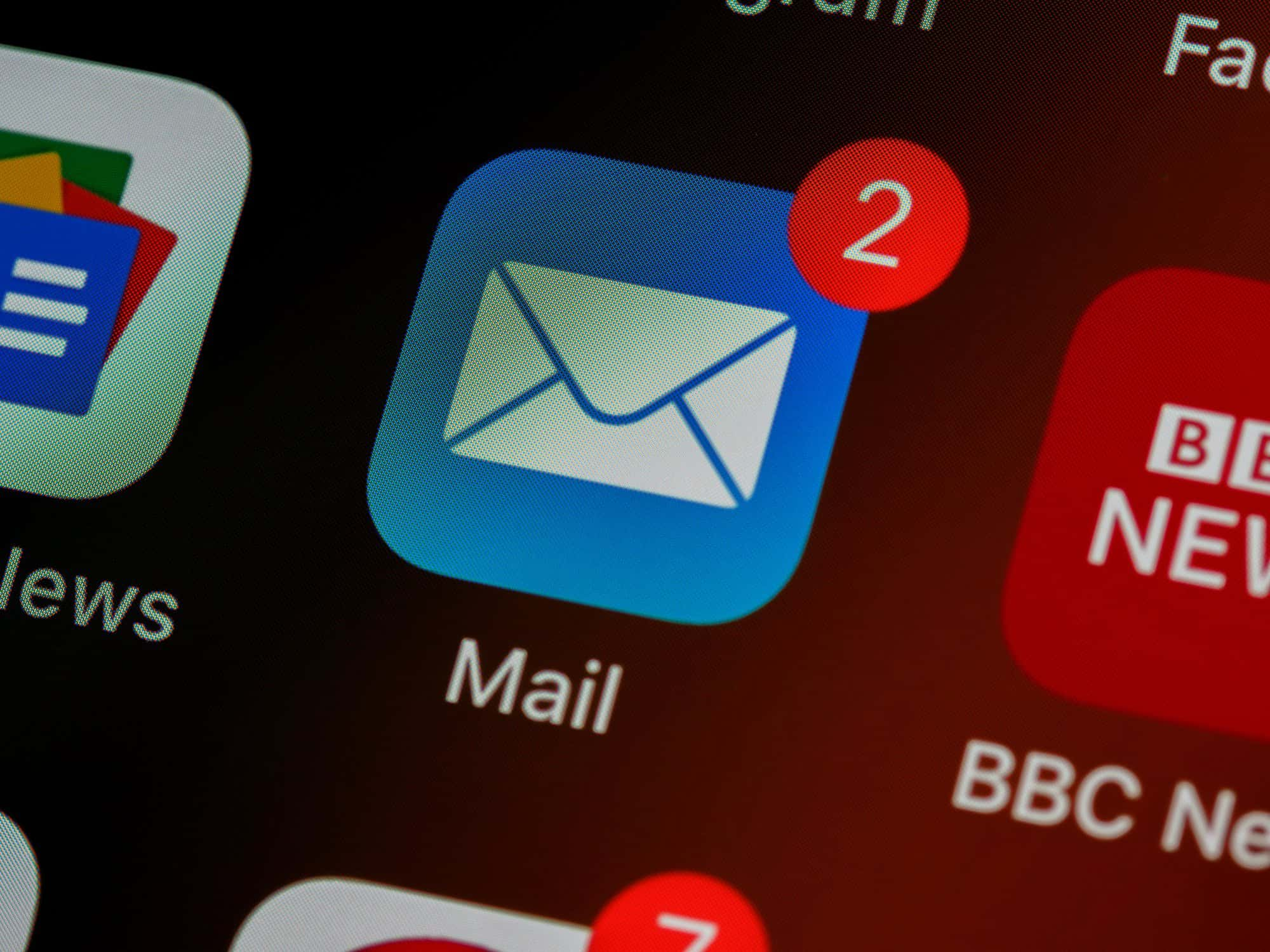 Breaking Down Cold Emails: Elements That Drive Engagement
