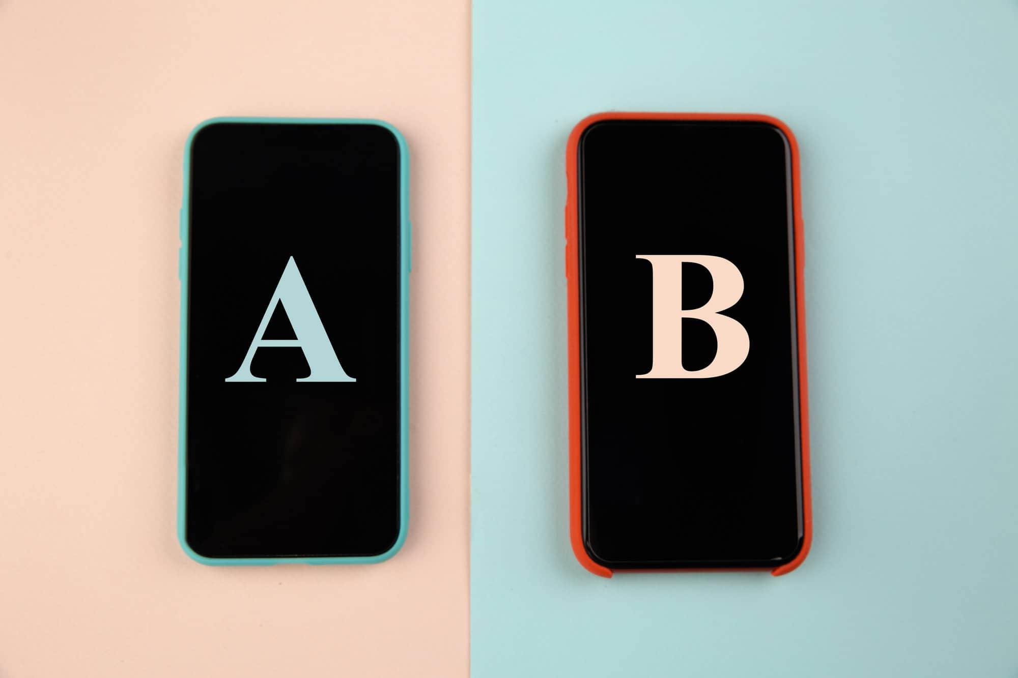 How A/B Testing Can Make or Break Your Cold Email Outreach Strategy