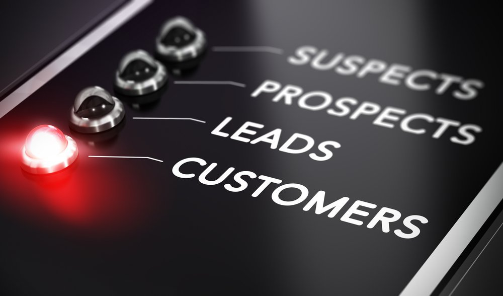 5 Qualities to Look for in a Lead Generation Company